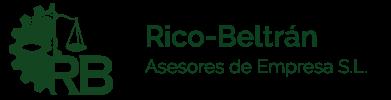 Rico Beltrán Asesores de Empresa Valencia