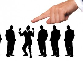 seleccion-personal-recursos-humanos