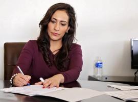 modificacion-condiciones-contrato-trabajo
