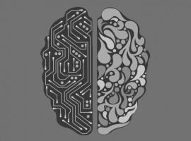 inteligencia-artificial-seleccion-personal-empresas