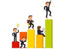 lider-equipo-trabajo-claves