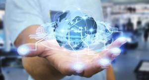 nuevos-empleos-economía-digital