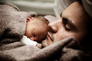 autónomos-derecho-permiso-paternidad-Requisitos-ayudas
