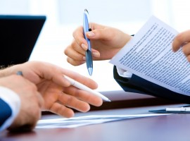 contrato indefinido emprendedores