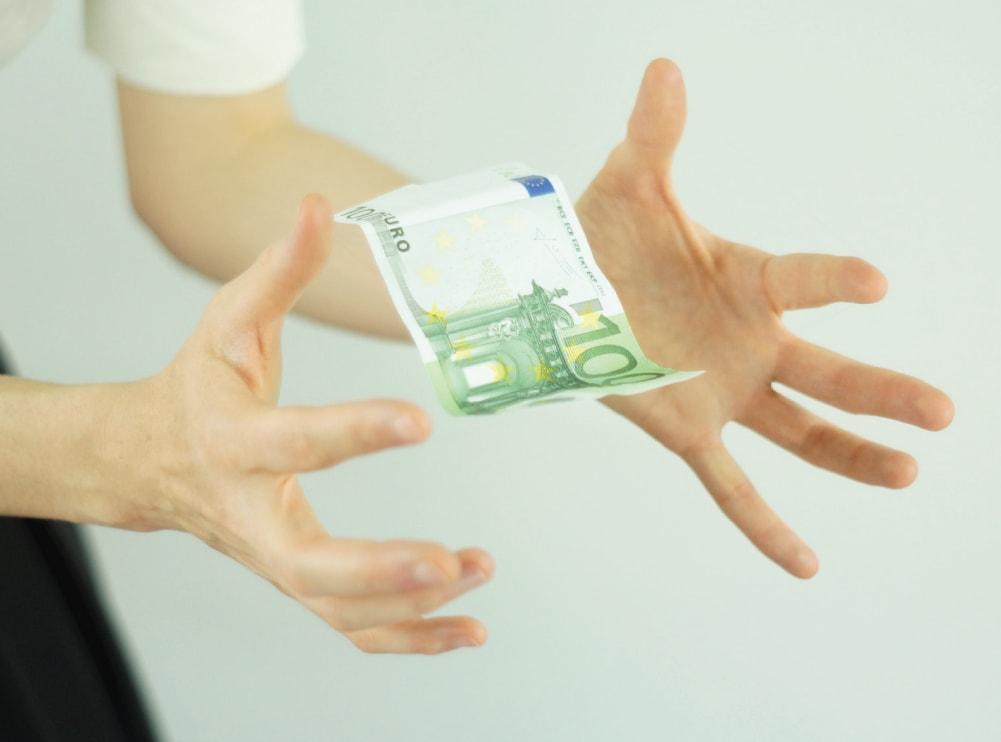 como pedir aumento sueldo