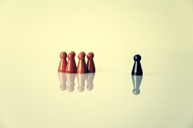 tipos de liderazgo empresarial