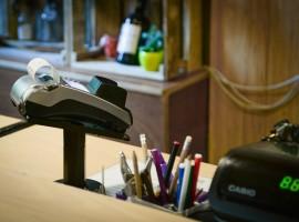 novedades fiscales 2019 que afectarán a los empresarios